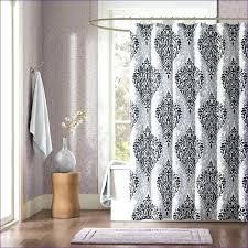 custom shower curtain – codingslime