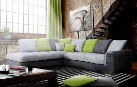 magasin de canapé d angle magasin canapé d angle lincoln quimper astusalons