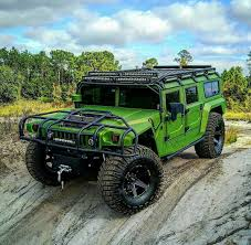 Pin By Nick Falls On Trucks | Pinterest | Hummer, Hummer H1 And Vehicle Pictures Of Hummer H1 Alpha Race Truck 2006 2048x1536 For Sale Wallpaper 1024x768 12101 2000 Retrofit Photo Image Gallery Custom 2003 Hummer Youtube Kiev September 9 2016 Editorial Photo Stock Select Luxury Cars And Service Your Auto Industry Cnection Tag Bus Hyundai Costa Rica Starex Hummer H1 Wheels Dodge Diesel Resource Forums Simpleplanes Truck 6x6 The Boss Hunting Rich Boys Toys Army Green Spin Tires