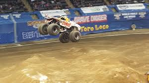 Went To My First Monster Jam Event Yesterday With My Son, & My First ... Monster Trucks Coming To Champaign Chambanamscom Charlotte Jam Clture Powerful Ride Grave Digger Returns Toledo For The Is Returning Staples Center In Los Angeles August Traxxas Rumble Into Rabobank Arena On Winter 2018 Monster Jam At Moda Portland Or Sat Feb 24 1 Pm Aug 4 6 Music Food And Monster Trucks Add A Spark Truck Insanity Tour 16th Davis County Fair Truck Action Extreme Sports Event Shepton Mallett Smashes Singapore National Stadium 19th Phoenix