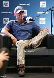 Kenny Chesney Blue Chair Bay Hat by Siriusxm U0027s U0027town Hall U0027 With Kenny Chesney To Air On Chesney U0027s