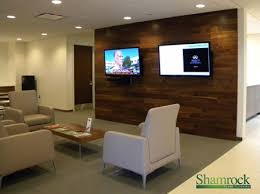 Shamrock Plank Flooring Dealers by 14 Best Rancho Madera Collection Images On Pinterest Plank