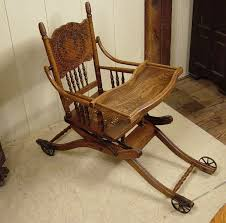 Collapsible Oak High Chair Amazoncom Ffei Lazy Chair Bamboo Rocking Solid Wood Antique Cane Seat Chairs Used Fniture For Sale 36 Tips Folding Stock Photos Collignon Folding Rocking Chair Tasures Childs High Rocker Vulcanlyric Modern Decoration Ergonomic Chairs In Top 10 Of 2017 Video Review Late 19th Century Tapestry Chairish Old Wooden Pair Colonial British Rosewood Deck At 1stdibs And Fniture Beach White Set Brown Pictures Restaurant Slat