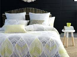 Bed Bath Beyond Duvet Covers by Duvet Covers Bed Bath Passport Around The World Duvet Cover