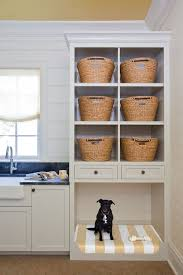 Boot Cabinet by Best 25 The Boot Room Ideas On Pinterest Utility Room Ideas