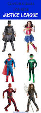 Halloween Express South Austin by Best 25 Toddler Superman Costume Ideas On Pinterest Toddler Boy