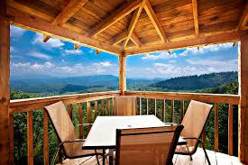 5 Bedroom Cabins In Gatlinburg by Heaven On Earth 2 Bedroom Cabin Located In Sevierville