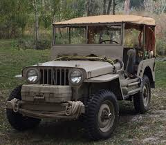 1945 Jeep Willys CJ2A For Sale 51 Willys Jeep Truck Bozbuz 1951 Pickup Four Wheel Drive Vintage 4x4 Youtube 1961 1948 Overland Hyman Ltd Classic Cars 1957 Tarzana Ca Sold Ewillys Truck Iroshinfo Seven Jeeps You Never Knew Existed 1955 4wd New Paint Interior Some Mechanicals Page 32 Teambhp 1002cct01o1950willysjeeppiuptruckcustomfrontbumper Hot Alan St Germain