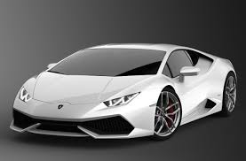 Lamborghini Murcielago 2019 Price Design And Release Date Car In ... Lamborghini Happy To Report Urus Is A Hit Average Price 240k Lm002 Wikipedia Confirms Italybuilt Suv For 2018 2019 Reviews 20 Top Lamborgini Unveiled Starts At 2000 Fortune Looks Like An Drives A Supercar Cnn The Is The Latest Verge Will Share 240k Tag With Huracn 2011 Gallardo Truck Trucks 2015 Huracan 18 Things You Didnt Know Motor Trend