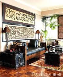 Safari Living Room Decorating Ideas by African Living Room Designs The Best Safari Living Rooms Ideas On
