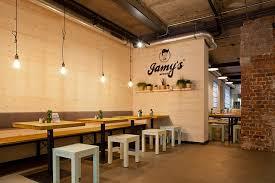 jamy s burger restaurant whythefriday löbbert jung gbr
