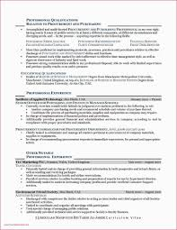 Pin By Steve Moccila On Resume Templates | Resume Objective Examples ... How To Get Job In 62017 With Police Officer Resume Template Best Free Templates Psd And Ai 2019 Colorlib Nursing 2017 Latter Example Australia Topgamersxyz Emphasize Career Hlights On Your Resume By Using Color Pilot Sample 7k Cover Letter For Lazinet Examples Jobs Teacher Combination Rumes 1086 55 Microsoft 20 Thiswhyyourejollycom