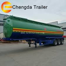 2017 New 3 Axle Diesel Fuel Tank Level Gauge Fuel Tanker Trailer ... Ultimate Service Truck 1995 Peterbilt 378 Man Filling Truck Gas Tank Diesel Fuel Person On Or Tanks Cap Trucks Lorry Lorries Full Theft Spare Tire Auxiliary Fuel Tanks Free Shipping Shop The Fuelbox Toolbox Combos 2017 New 3 Axle Diesel Tank Level Gauge Tanker Trailer Trucks For The Transportation And Delivery Of 50 Gallon Ebay 10 Things To Know About Transfer Fueloyal Bed Backcountry Pilot Prepping For Winter Viscosity Index