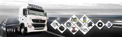 100 Hino Truck Parts China HINO Spare Suppliers Manufacturers MAN TRUCK