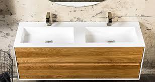 badmöbel shop badezimmer kaufen beim hersteller