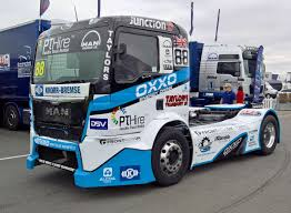 MAN TGX Ryan Smith Racetruck - Silverstone 2016 | Camiões De ... Amazing Semi Trucks Drag Racing Youtube Gallery Opening Races At Onaway Speedway Hot Rod Network Race Pictures High Resolution Truck Galleries This Is An Actual Thing Dragrace Mercedesbenz Axor F Vehicles Trucksplanet Free From European Championship Mike Ryan And His Freightliner Cascadia Domination 18wheeler Cool Semi Truck Games Image Search Results Big Best Image Kusaboshicom Scott Bloomquist Hauler Debut Coming Soon News