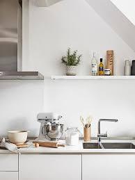 schöne küchen 17 ideen bilder und inspirationen westwing