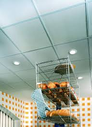 Usg Ceiling Tile Touch Up Paint by Bpm Select The Premier Building Product Search Engine Gypsum