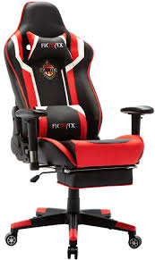 Galleon - Ficmax Massage Gaming Chair Ergonomic Gamer Chair With ... Cheap Ultimate Pc Gaming Chair Find Deals Best Pc Gaming Chair Under 100 150 Uk 2018 Recommended Budget Top 5 Best Purple Chairs In 2019 Review Pc Chairs Buy The For Shop Ergonomic High Back Computer Racing Desk Details About Gtracing Executive Dxracer Official Website Gamers Heavycom Swivel Archives Which The Uks