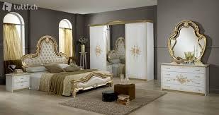 neu schlafzimmer komplett 9 in basel kaufen pidi möbel