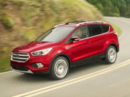 100 What Is The Best Truck To Buy 10 Car Deals Of The Month Kelley Blue Book