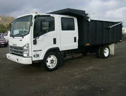 Light Dump Trucks For Sale New Used Isuzu Fuso Ud Truck Sales Cabover Commercial 2001 Gmc 3500hd 35 Yard Dump For Sale By Site Youtube Howo Shacman 4x2 Small Tipper Truckdump Trucks For Sale Buy Bodies Equipment 12 Light 3 Axle With Crane Hot 2 Ton Fcy20 Concrete Mixer Self Loading General Wikipedia Used Dump Trucks For Sale