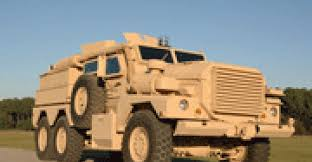 Spartan Chassis To Support Production Of MRAP Vehicles | Spartan ... Harbor Single Rear Wheel Workmaster Body Truck Bodies Youtube Spartan Motors Wikipedia Knapheide Crane Bonnell Check Out My Slash Towing Erv Houston Fire Department Tx 2119 3 Units Moroney Photo Gallery Stats These Numbers Are Real New And Used Semi Supreme Cporation Options 2018 Ford E350 12ft For Sale Kansas City Mo Isuzu Nprhd With A 14 Utility