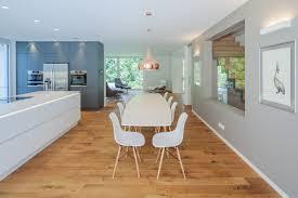 neubau einfamilienhaus mit elw und doppelgarage