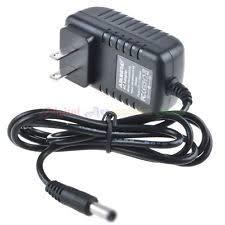 Seagate Goflex Desk Adapter Power Supply by Hdd Power Supply Ebay