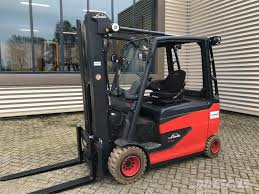 Linde -e30-600hl - Electric Forklift Trucks, Year Of Manufacture ... My E30 With A 9 Lift Dtmfibwerkz Body Kit Meet Our Latest Project An Bmw 318is Car Turbo Diesel Truck Youtube Tow Truck Page 2 R3vlimited Forums Secretly Built An Pickup Truck In 1986 Used Iveco Eurocargo 180 Box Trucks Year 2007 For Sale Mascus Usa Bmws Description Of The Mercedesbenz Xclass Is Decidedly Linde 02 Battery Operated Fork Lift Drift Engine Duo Shows Us Magic Older Models Still Enthralling Here Are Four M3 Protypes That Never Got Made Top Gear