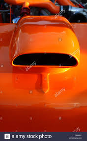 Hood Scoop Stock Photos & Hood Scoop Stock Images - Alamy The Day I Bought The Truck Notice Stock Stepside And Worn Out Chevy Silverados New Hood Scoop Looks Hungry 2011 2012 2013 2014 2015 2016 Ford F250 F350 Super Scoops Westin Automotive 1999 2000 2001 2002 2003 2004 2005 2006 2007 2008 2009 Car Truck Side Vent Vents Port Hole Holes Walmartcom Top Quality To Dress Up Your Duty 15 Of Best Intakes Ever Gear Patrol Segedin Auto Parts Sta Performance Amazoncom Xtreme Autosport 42008 For F150 By Stock Photos Images Alamy