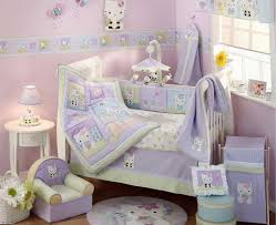 cribs crib bedding sets for girls awesome purple and grey crib