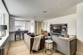 100 Pent House In London Lurot Brand On Twitter This Stylish Two Bedroom Penthouse