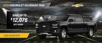Chevy Truck Lease Deals Syracuse Ny | Ziesite.co Best Commercial Trucks Vans St George Ut Stephen Wade Cdjrf Truck Driver Lease Agreement Form S Of Sample The Work Near Sterling Heights And Troy Mi Dodge Ram Deals Fresh Pickup Leasing Template Hasnydesus 0 Down New 2018 Ford F 150 Xlt Crew Cab Ford F350 Prices Upland Ca 1920 Car Release On Move Inc Awards Program Inspirational Iowa Buy Or A F150 Minnesota Apple Valley Dealer Mn Lake City Fl