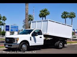 100 Ford F350 Dump Truck 2017 S For Sale Used S On Buysellsearch