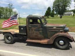 Pin By Anthony On Carz   Pinterest   Rats And Cars Biggest Flag Pole Set Up On Any Truck Must See Youtube Portable 20 Telescoping Flagpole Camco 51600 Flags Confederate Photos From Your Car Pinterest Abn Car Stand Rv Mount Tire Drive A Flag Truck Flagpoles Tow Hitch Cover With Holder Inshane Designs Usa Southern United States Buggy 3x5 Ft Jeep Ideas All About Jeeps Bed Stake Pocket Diagram Schematic And Xtreme Series Xiww Concord American Pickup Fresh 2nd 3rd Gen Build Sadsbury Township Parks Recreation Repating Of The Flag Pole