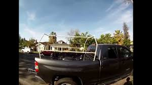 PVC Truck Tent Frame - YouTube Surprising How To Build Truck Bed Storage 6 Diy Tool Box Do It Your Camping In Your Truck Made Easy With Power Cap Lift News Gm 26 F150 Tent Diy Ranger Bing Images Fbcbellechassenet Homemade Tents Tarps Tarp Quotes You Can Make Covers Just Pvc Pipe And Tarp Perfect For If I Get A Bigger Garage Ill Tundra Mostly The Added Pvc Bed Tent Just Trough Over Gone Fishing Pickup Topper Becomes Livable Ptop Habitat Cpbndkellarteam Frankenfab Rack Youtube Rci Cascadia Vehicle Roof Top