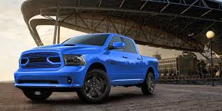 Ram Unveils Special-edition 2018 Hydro Blue Sport - UTV Sports Magazine The T360 Mini Truck Beats A Sports Car As Hondas First Fit My Young Children Can Get Handson With Trucks Other Vehicles At Touch Chelyabinsk Region Russia July 11 2016 Man Stock Video Ford Debuts 2014 F150 Tremor Turbocharged Pickup Fast Dtown Disney Trucks On The Town Food Event Bollinger Motors Full Ev Jkforum Btrc British Racing Championship Truck Sport Uk A 2015 Project Built For Action Off Road Ferrari 412 Becomes Aoevolution 1989 Dodge Dakota Sport Convertible My Sister Spotted In Arkansas Chevrolet Ssr Wikipedia Sierra Elevation Edition Raises Bar For