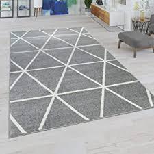 suchergebnis auf de für wohnzimmer deko grau