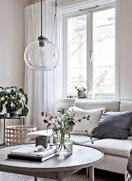 awesome living room best 25 living room lighting ideas on