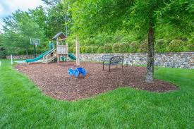 1009 Reunion Dr, Chattanooga, TN (55 Photos) MLS# 1271357 - Movoto Big Backyard Playsets Toysrus 4718 Old Mission Rd Chattanooga Tn For Sale 74900 Hescom Play St Elmo Playground The Best Swing Sets Rainbow Systems Of Part 35 Natural Playscape Valley Escapeserenity At Its Vrbo Raccoon Mountain Campground In Tennessee Vacation Belvoir Homes For Real Estate 704 Marlboro Ave 37412 Recently Sold Trulia Showrooms