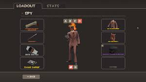 Halloween Spells Tf2 Market by Loadout V9 Paints Are Good