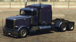 100 Gta 4 Trucks Phantom GTA Wiki FANDOM Powered By Wikia