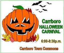 Halloween Express Raleigh Nc by Fall Halloween Kids Events October Chapel Hill Durham Raleigh Nc