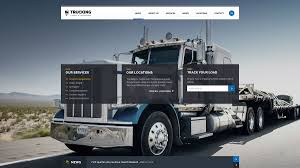 Trucking - Logistics And Transportation PSD Template On Behance The Tesla Semi A Fullyelectric Truck Zip Xpress West Trucking Logistics And Transportation Psd Template On Behance American Simulator Trailer Shows Trucking In The Usa Pc Gamer Truck Pair Spotted Convoy Mode Ca Highway Sales Livonia Mi Oversized Ludeman Cdn Best Image Kusaboshicom Impressions Cdn Container Depot Nuremberg Kordell Lease Purchase Fancing Info Youtube Inc Cdnrecruiting Twitter Ubers First Selfdriven Delivery Was A Beer Run Recode