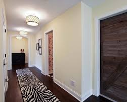 awesome flush mount hallway light fixtures 25 best ideas about