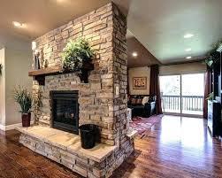 rock fireplace – beepxtra