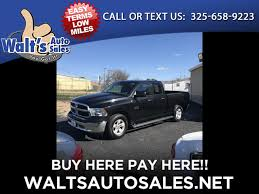 Used Cars For Sale San Angelo TX 76903 Walt's Auto Sales Coys Quality Cars San Angelo Tx New Used Trucks Sales Service Goodfellow Air Force Base And The City Of Members Stand Food Truck Friday Lonestar Group Inventory Toyota Tundra For Sale In 76904 Autotrader Russell Lee Filled With Mattrses This Mattress Company Vehicle Slams Into Walmart Supcenter Jim Harte Nissan 1920 Top Upcoming Exterior Accsories Origequip Inc Your Sonora Texas Chevy Car Dealer Menard Chevrolet