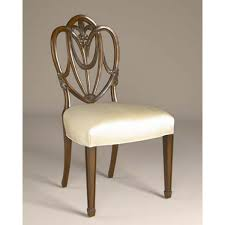 Maitland Smith Lamps Ebay by Furniture Dining Room Chairs Maitland Smith With Maitland Smith