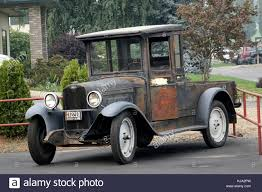 1928 Chevrolet (chevy) Pickup Stock Photo: 166178849 - Alamy Old Chevys Old Chevy Pick Up 1928classic 1928 Vintage Mecum 2016 Faves Chevrolet 3speed Woody Wagon Original Chevy Pickup Stock Photo 166178849 Alamy Truck Wood Model Wooden Toys Toy And The Greenfield Woodworkshand Carved Rocking Horses Ford Hot Rod Sentry Hdware 5th Edition Metal Die Cast Coin Bank Roadster For Sale Classiccarscom Cc922387 Repainted Pinterest Models 12 Ton Yellow With Barrels Good Ole Toms